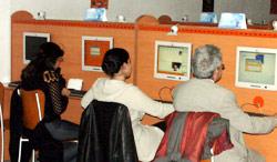 High-Tech : Internet : la déclaration de Marrakech