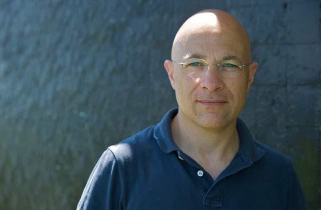 Stratégie des champions : Denis Thuillier nous livre les secrets de réussite