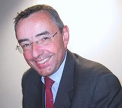 Tournesac : «le Maroc est un marché propice»