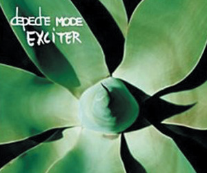 Depeche Mode : Exciter