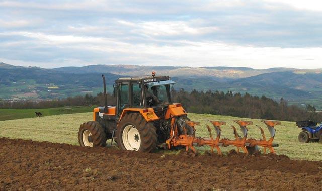 Développement agricole : la statistique, socle de la bonne gouvernance