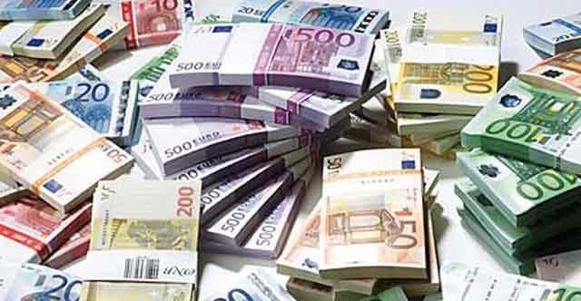 Saisie de 70.000 euros à l aéroport international Mohammed V