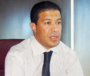 Oujda : Un fonds socio-économique pour la création d'emplois