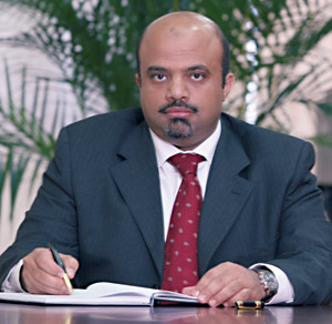 La Samir : Le chiffre d'affaires a crû de 8,1% en 2007