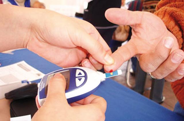 Journée mondiale du diabète : Sanofi déploie une approche de proximité