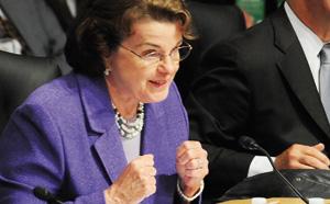 Le Sénat américain appuie à la majorité le Plan d'autonomie