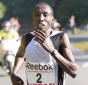 Semi-marathon international de Rabat : 5.000 athlètes prendront part à la 6ème édition
