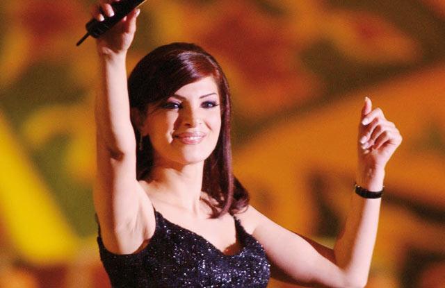 Festival Jawharat Al Hayat : A El Jadida, on ne bronze  pas con !