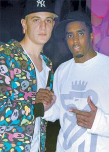 Dj Snake, le maître incontesté des platines rap et RnB