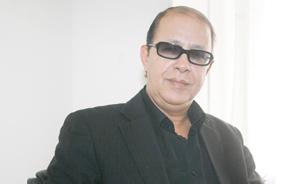 Abderrazak Moussaïd : «L'éjaculation précoce survient après une dizaine de mouvements de va-et-vient»