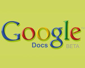 Google Docs compatible en lecture avec Office 2007