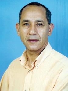 Abderrahim Bentammar : «Le danger vient surtout des complications possibles de la grippe»