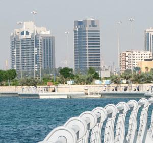 Doha capitale 2010 de la culture arabe : une semaine culturelle marocaine au programme