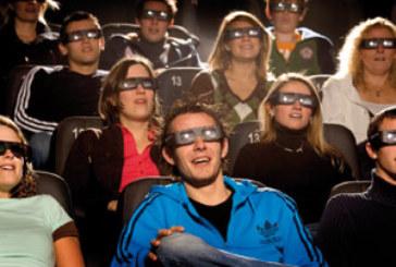 Dolby propose le 3D à la maison