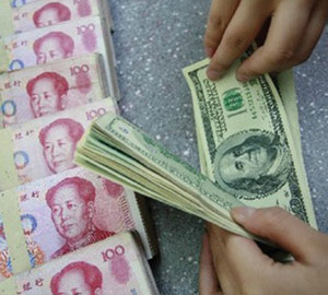 Conjoncture américaine : le dollar continue sa glissade