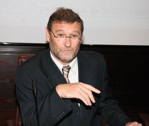 Holcim maintient ses performances en 2008