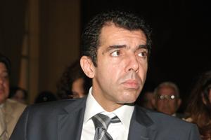 Adil Douiri : «Nous convierons nos alliés de la Koutla comme le noyau dur de notre alliance au gouver-nement»