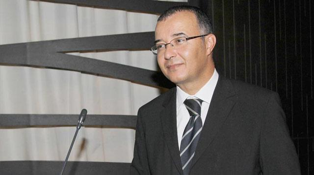 Fouad Douiri : Le gouvernement examine la possibilité de faire des «corrections tarifaires» sur les factures de l'électricité