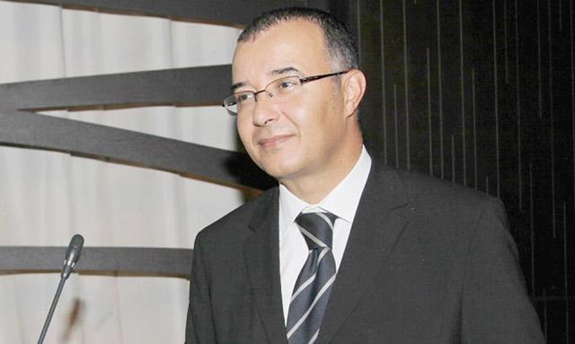 Le Maroc modère sa facture  énergétique