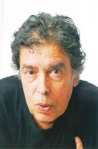 Abdelouahab Doukkali : «On ne peut jamais être parfait»