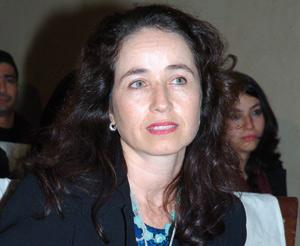 Krach boursier du 15 septembre 2008 : Le CDVM absout les sociétés de Bourse