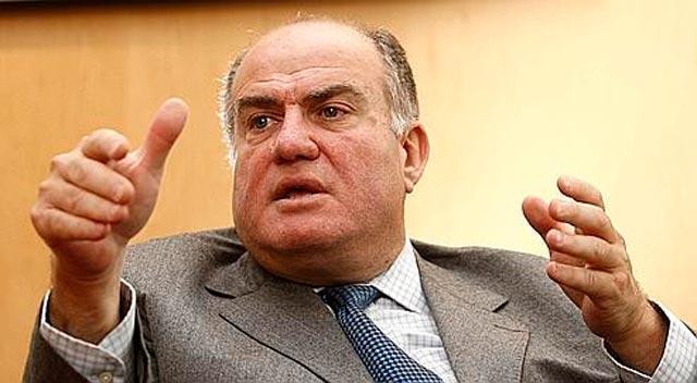Un prêt de  50 millions d euros de l AFD à l ANP