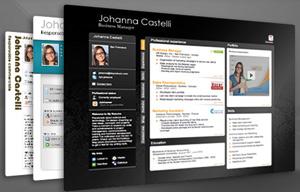 Un bon outil pour… Doyoubuzz, un bon outil en ligne pour créer votre CV professionnel