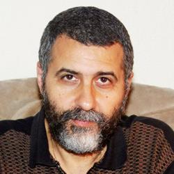 Dr Harakat : «Un enfant de 11 ans est manipulable»