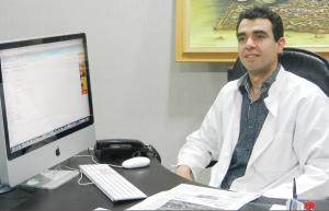 Dr Habib Raziq : «Cette technique opératoire permet d'éviter tous les inconvénients liés à la CEC»