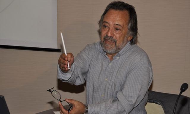 Dr Mohamed Naciri Bennani : «La décision du gouvernement doit s appliquer également aux polycliniques de la CNSS»