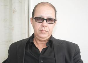 Entretien avec Abderrazak Moussaid : «La femme vaginique considère le sexe en érection comme une arme»
