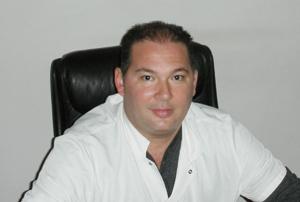 Dr Omar Sefrioui : «Il faut un apprentissage de la sexualité chez le couple»