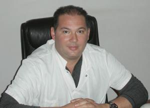 Omar Sefrioui : «Le traitement est fait à la carte et chaque cas est unique»