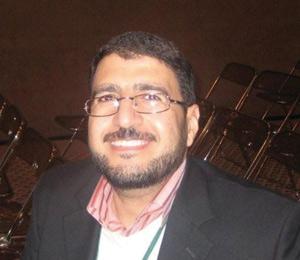 Mohamed Rassi : «C'est grâce à la masturbation que l'homme découvre le point de non-retour»