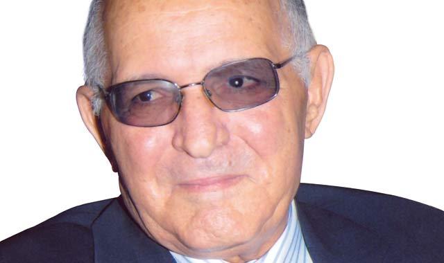 « A l horizon 2020, le Maroc récoltera les fruits du Plan Maroc Vert »