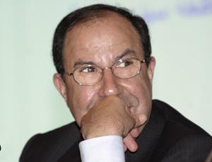 Laâyoune déclarée «ville sans bidonvilles»