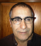 Label marocanité : Un mal mâle