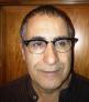 Label marocanité : Contrefaçon de l'indignation
