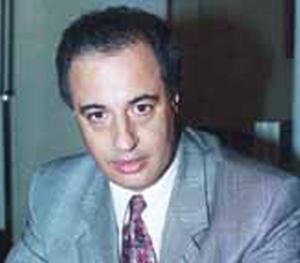 Driss Alaoui Mdaghri : «Faire du lobbying pour promouvoir la culture»