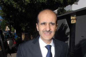 Azami Al Idrissi : «Nous comptons présenter le projet de loi de Finances dans trois ou quatre semaines»