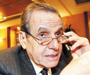 Affaire Ben Barka : Driss Basri convoqué
