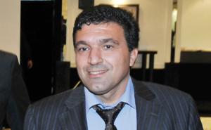 Le CJD cible 10.000 jeunes marocains
