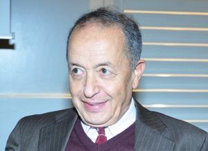 Driss Benali : «Le gouvernement actuel va laisser derrière lui une facture très salée»