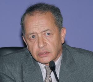 «Le Maroc est à l'abri du risque d'inflation»