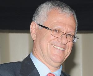 La RAM soutient le «Wydad Africa Cup»