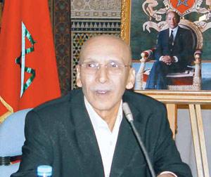 Droits de l'Homme : le Maroc à l'AFCNDH