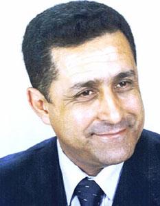 Bouami : «le Maroc forme peu d'ingénieurs»