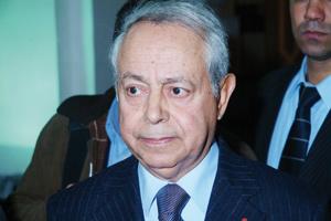 Le secrétariat général du gouvernement sera institutionnalisé en 2010