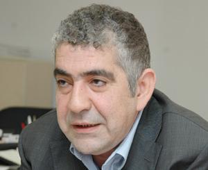 Driss El Yazami clarifie la vocation du Conseil de la communauté marocaine à l'étranger