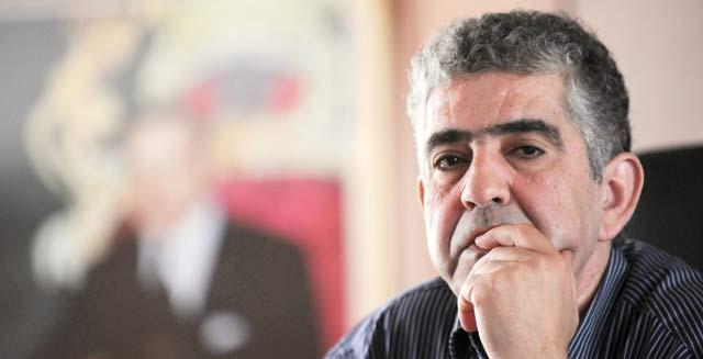 Alger : Le CNDH participe à une conférence internationale sur la gestion des flux migratoires mixtes